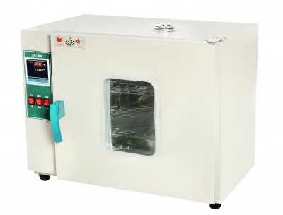Dry Oven