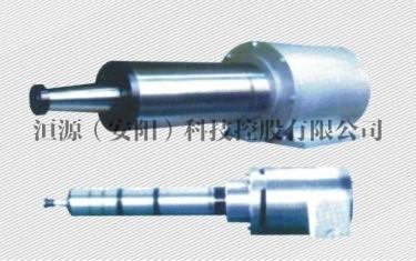 特殊磨削用电主轴
