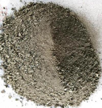 錳鐵粉0-3mm