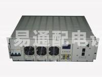 嵌入式通信電源系統