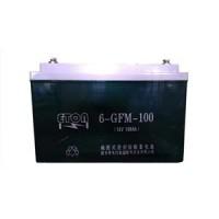 閥控式密封鉛酸蓄電池