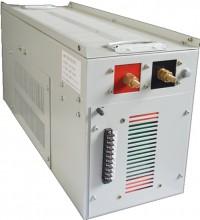 特種鋰電池組