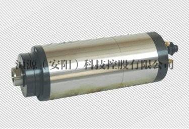 磨削用电主轴(1-2)