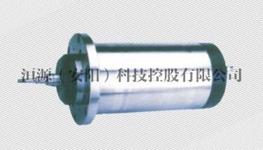 磨削用电主轴(3-4)