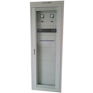 UPS电源柜