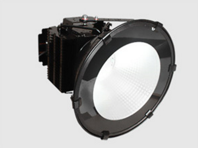 工业防震灯具