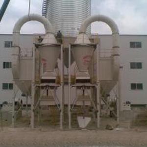 砂石成套設備