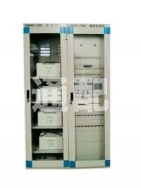 通信电源柜