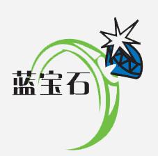 早熟禾----蓝宝石