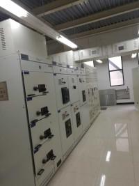 机电安装工程