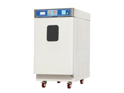 环氧乙烷消毒柜的使用优势
