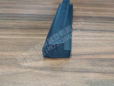 橡膠凸型條