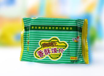 混世魔王-香葱味