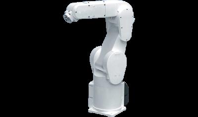 DRV-F系列工业机器人