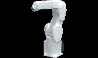 DRV-F系列工業機器人