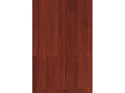 负离子木地板