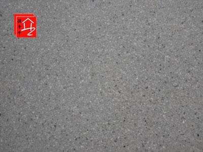 高档水泥人造 8053