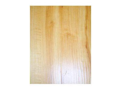 負離子木地板