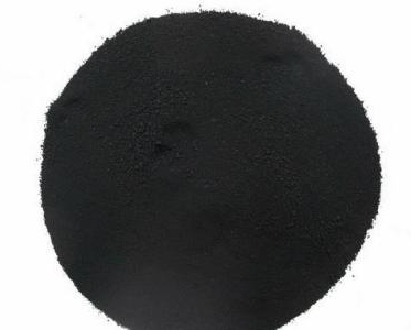 造纸用炭黑