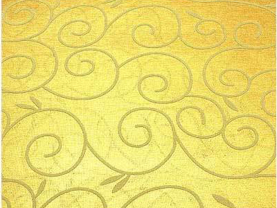 金银箔壁纸