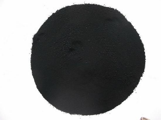 密封胶专用炭黑