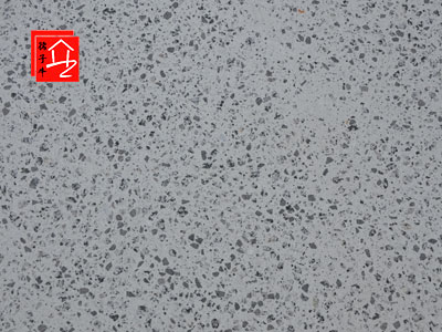 雷火竞技app雷火官网app下载 8024喷砂面