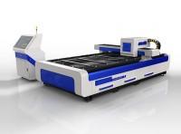 固體激光切割機
