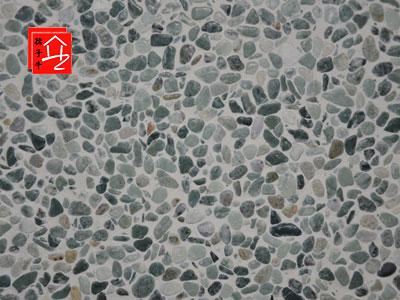 露石砖 A4