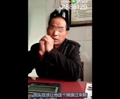 贵州茅台镇患者不远千里寻医