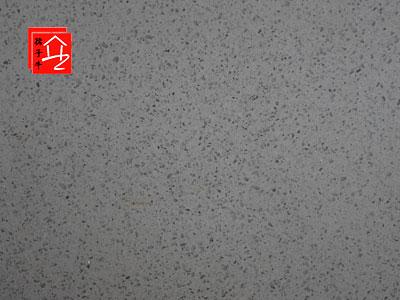 玻璃雷火竞技app 2376