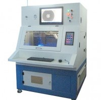 晶圓激光切割機