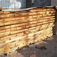 新乡木材市场
