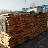 周村木材市场