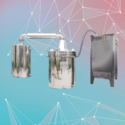 液化气、天然气郑氏机式设备