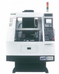 LCV 30A/B