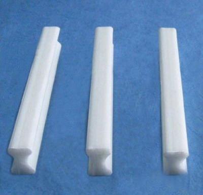 玻璃钢工字钢/玻璃钢拉挤型材