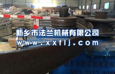 mmexport1484117913512.jpg