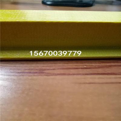 779158175198656755_副本.jpg