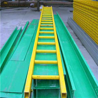 玻璃钢防滑梯新报价