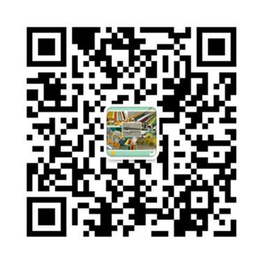 870356284020413629_副本.jpg