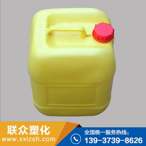 20-25升流线型方桶