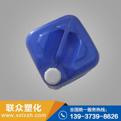 20L塑料桶厂家