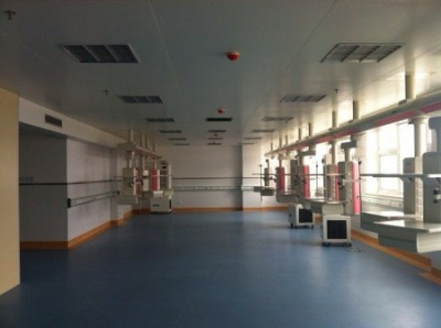 鄧州中心醫院