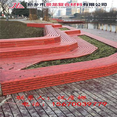 b719ef1f411234dc14576b4dacacb9bd_副本.jpg