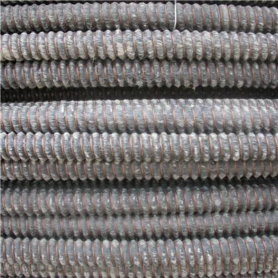 玻璃钢锚杆/全螺纹树脂锚杆