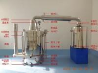 白酒酿造中的原料处理
