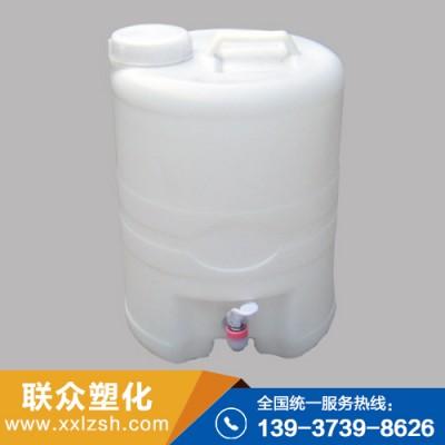 20升食用醋包装桶