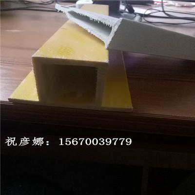 689324581827702529_副本.jpg