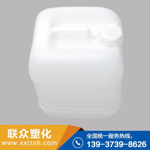 20-25升醋酸桶(双氧水桶)