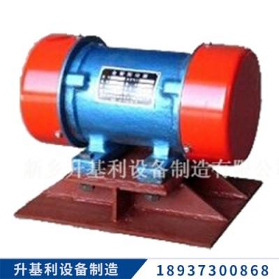 TZF系列倉壁振動器